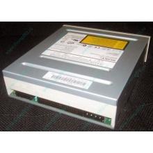 CDRW Sony CRX230EE IDE White (Фрязино)