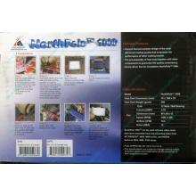 Кулер для видео-карты GlacialTech NorthPole 1000 (Фрязино)