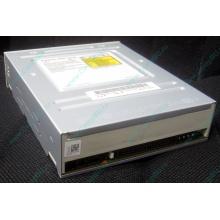 CDRW Toshiba Samsung TS-H292A IDE white (Фрязино)