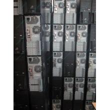 Двухядерные компьютеры оптом (Фрязино)