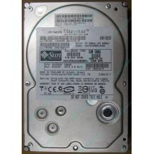 HDD Sun 500G 500Gb в Фрязино, FRU 540-7889-01 в Фрязино, BASE 390-0383-04 в Фрязино, AssyID 0069FMT-1010 в Фрязино, HUA7250SBSUN500G (Фрязино)
