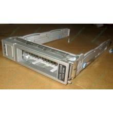 Салазки Sun 350-1386-04 в Фрязино, 330-5120-04 1 для HDD (Фрязино)