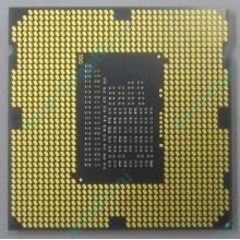Процессор Intel Celeron G530 (2x2.4GHz /L3 2048kb) SR05H s.1155 (Фрязино)