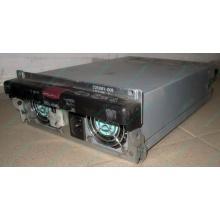 Блок питания HP 216068-002 ESP115 PS-5551-2 (Фрязино)