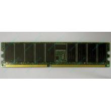 Серверная память 256Mb DDR ECC Hynix pc2100 8EE HMM 311 (Фрязино)