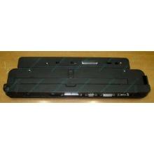 Док-станция FPCPR63B CP248534 для Fujitsu-Siemens LifeBook (Фрязино)