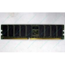 Серверная память 1Gb DDR Kingston в Фрязино, 1024Mb DDR1 ECC pc-2700 CL 2.5 Kingston (Фрязино)