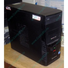 Компьютер Intel Core 2 Duo E7500 (2x2.93GHz) s.775 /2048Mb /320Gb /ATX 400W /Win7 PRO (Фрязино)