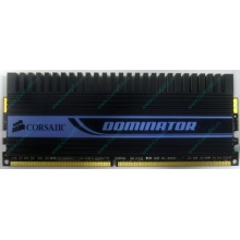 Память Б/У 1Gb DDR2 Corsair CM2X1024-8500C5D (Фрязино)
