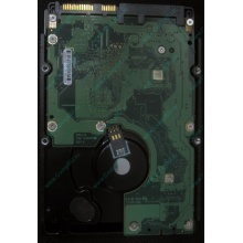 HP 454228-001 146Gb 15k SAS HDD (Фрязино)