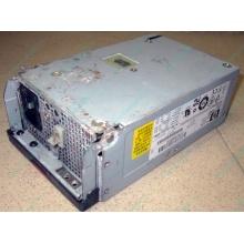 Блок питания HP 337867-001 HSTNS-PA01 (Фрязино)