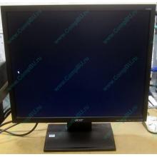 """Монитор 19"""" TFT Acer V193 DObmd в Фрязино, монитор 19"""" ЖК Acer V193 DObmd (Фрязино)"""