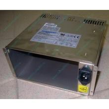 Корзина HP 968767-101 RAM-1331P Б/У для БП 231668-001 (Фрязино)