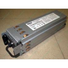 Блок питания Dell 7000814-Y000 700W (Фрязино)