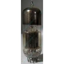 Радиолампа 6Н6П (Фрязино)