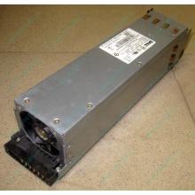 Блок питания Dell NPS-700AB A 700W (Фрязино)