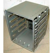 Корзина RID013020 для SCSI HDD с платой BP-9666 (C35-966603-090) - Фрязино