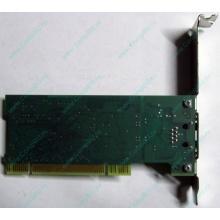 Сетевая карта 3COM 3C905CX-TX-M PCI (Фрязино)