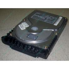 Жесткий диск 18.4Gb Quantum Atlas 10K III U160 SCSI (Фрязино)