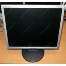 "Монитор 17"" TFT Samsung 743N (Фрязино)"