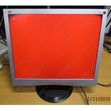 """Монитор 19"""" TFT ViewSonic VA903 (Фрязино)"""