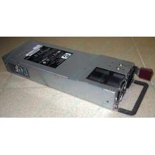 Блок питания HP 367658-501 HSTNS-PL07 (Фрязино)