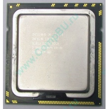 Процессор Intel Core i7-920 SLBEJ stepping D0 s.1366 (Фрязино)