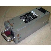 Блок питания HP 345875-001 HSTNS-PL01 PS-3701-1 725W (Фрязино)