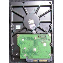 Б/У жёсткий диск 500Gb Seagate Barracuda LP ST3500412AS 5900 rpm SATA (Фрязино)