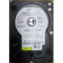 Б/У жёсткий диск 400Gb WD WD4000YR Caviar RE2 7200 rpm SATA  (Фрязино)