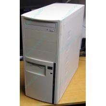 Дешевый Б/У компьютер Intel Core i3 купить в Фрязино, недорогой БУ компьютер Core i3 цена (Фрязино).