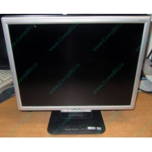"""ЖК монитор 19"""" Acer AL1916 (1280x1024) - Фрязино"""