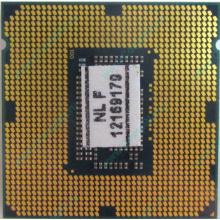 Процессор Intel Pentium G2020 (2x2.9GHz /L3 3072kb) SR10H s.1155 (Фрязино)