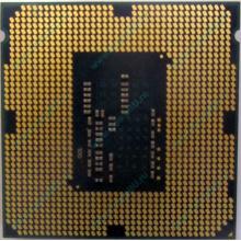 Процессор Intel Celeron G1820 (2x2.7GHz /L3 2048kb) SR1CN s.1150 (Фрязино)