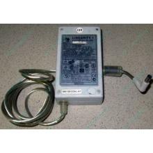 Блок питания 12V 3A Linearity Electronics LAD6019AB4 (Фрязино)