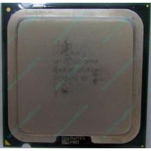 Процессор Intel Pentium-4 661 (3.6GHz /2Mb /800MHz /HT) SL96H s.775 (Фрязино)