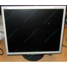 Монитор Б/У Nec MultiSync LCD 1770NX (Фрязино)