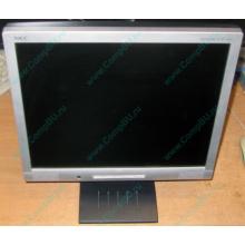 "Монитор 17"" TFT Nec AccuSync LCD72XM (Фрязино)"
