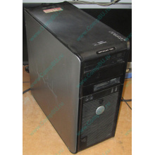 Б/У компьютер Dell Optiplex 780 (Intel Core 2 Quad Q8400 (4x2.66GHz) /4Gb DDR3 /320Gb /ATX 305W /Windows 7 Pro)  (Фрязино)