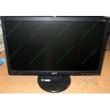 """Монитор 18.5"""" TFT Acer V193HQ D (Фрязино)"""