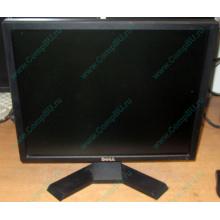 """Dell E190 Sf в Фрязино, монитор 19"""" TFT Dell E190Sf (Фрязино)"""