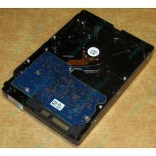 HDD 500Gb Hitachi HDS721050DLE630 донор на запчасти (Фрязино)
