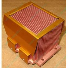 Радиатор HP 344498-001 для ML370 G4 (Фрязино)