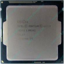 Процессор Intel Pentium G3220 (2x3.0GHz /L3 3072kb) SR1СG s.1150 (Фрязино)