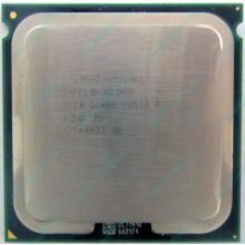 Процессор Intel Xeon 5110 (2x1.6GHz /4096kb /1066MHz) SLABR s.771 (Фрязино)