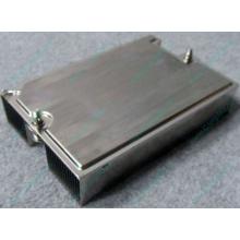 Радиатор HP 592550-001 603888-001 для DL165 G7 (Фрязино)