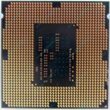 Процессор Intel Pentium G3420 (2x3.0GHz /L3 3072kb) SR1NB s.1150 (Фрязино)
