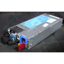 Блок питания HP 643954-201 660184-001 656362-B21 HSTNS-PL28 PS-2461-7C-LF 460W для HP Proliant G8 (Фрязино)