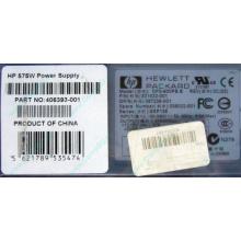 Блок питания 575W HP DPS-600PB B ESP135 406393-001 321632-001 367238-001 338022-001 (Фрязино)