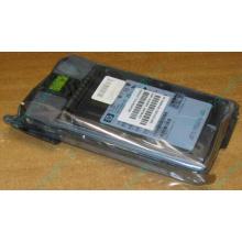 Жесткий диск 146.8Gb ATLAS 10K HP 356910-008 404708-001 BD146BA4B5 10000 rpm Wide Ultra320 SCSI купить в Фрязино, цена (Фрязино)